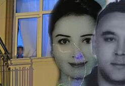 Son dakika... Konyadaki çifte cinayette yasak aşk iddiası