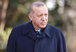 Son dakika haberi | Cumhurbaşkanı Erdoğandan flaş normalleşme açıklaması