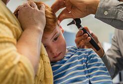 Çocuklarda Kulak Ağrısı Nasıl Geçer, Ne İyi Gelir Çocuğun Kulak Ağrısı Kesin Çözümler...