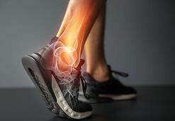Aşil tendonu nedir, nerededir, ismini nereden alır Aşil tendonu ağrısı nasıl geçer