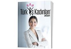 Türk İş Kadınları, Dünya Kadınlar Günü Öncesi Çırağan Sarayında buluşuyor