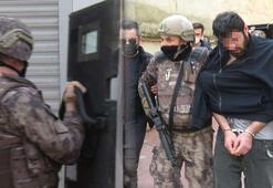 İstanbulda hareketli dakikalar Anne ihbar etti, polis eve girdi
