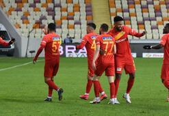 Yeni Malatyasporda futbolcular antrenmana çıkmadı