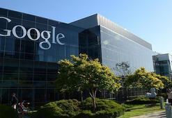 Google açıkladı İnternet balonu projesi başarısız oldu
