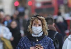 ABD'de koronavirüsten ölenlerin sayısı 420 bin 318'e yükseldi