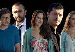 Son Yaz oyuncuları kimler Son Yaz dizisi oyuncuları, karakterleri ve konusu nedir