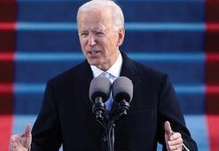 İrandan yeni ABD başkanı Bidena şartlı zeytin dalı