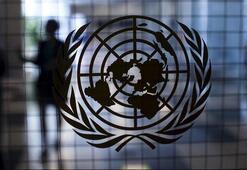BM: Suriye sorunununda uluslararası iş birliğine ihtiyaç var