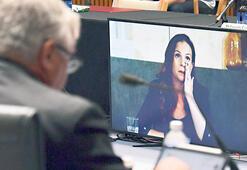 Avustralya'da 'telif' tartışması büyüyor