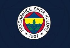 Son dakika - Fenerbahçede Divan Kurulu bugün toplanıyor