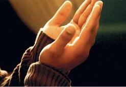 Yatarken Okunacak Dualar: Yatmadan Önce Hangi Sureler Ve Dualar Okunur