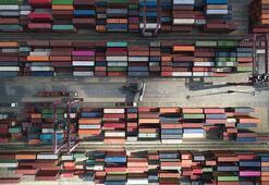 Tekirdağdan 168 ülke ve bölgeye ihracat yapıldı