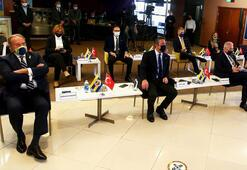 Son dakika   Fenerbahçenin borcu 4 milyar 719 milyon TL