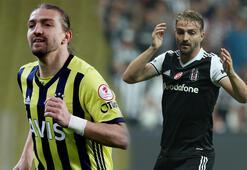 Son Dakika | Beşiktaşa büyük şok Caner Erkinden icra takibi...