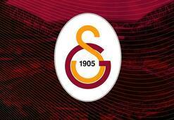 Galatasarayda Yeni Malatyaspor maçının kamp kadrosu açıklandı