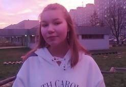 14 yaşındaki sevgilisinden hamile kalan 13 yaşındaki kız çocuğu öldürüldü