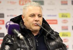 Hasan Kartal: Sumudica, Fenerbahçe maçına gelecek