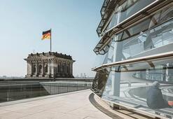 Alman gazetesi FETÖnün karanlık yapısı konusunda uyardı