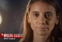 Survivor Melis kimdir, nereli Survivor 2021 Melis Sezer yaşı ve boyu kaç, ne iş yapıyor