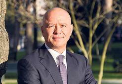 Koç Holding CEO'su  B20 yönetiminde...