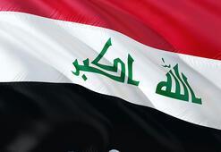 Irakta 340 kişinin idamının infazı onaylandı