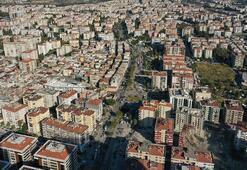 Türkiyenin yapı denetim sistemi 6 ülkeye örnek oldu