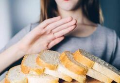 Gluten alerjisi (gluten intoleransı) nedir Gluten alerjisinin belirtileri nelerdir