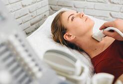 Haşimato nedir Haşimato tiroidi belirtileri ve tedavi yöntemleri nelerdir