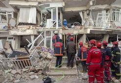 Elazığ depremi ne zaman, saat kaçta oldu Elazığ depremi şiddeti kaçtı, kaç kişi öldü