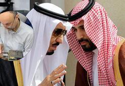 Son dakika: Suudi Arabistan kraliyet ailesi Türkiyeden istedi Fiyatı 70 bin lira...