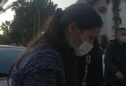 Son dakika haberi: Müge Anlının programında cinayeti itiraf etmişti Alime tutuklandı