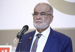 Saadet Partisi liderinden AK Partiyle ittifak açıklaması