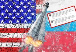 Son dakika... Biden ve Rusya arasında ilk kriz