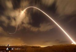 Haaretz: ABD, İsrailden aldığı hava savunma sistemlerini Körfeze yerleştirecek