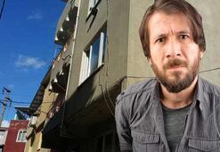 Dizi oyuncusu Ercan Yalçıntaş evinde ölü bulundu
