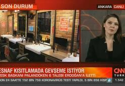 Fahiş fiyat şikayeti iletildi Erdoğandan net cevap