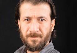 Ercan Yalçıntaş kimdir, nereli Ercan Yalçıntaş neden öldü, hastalığı neydi