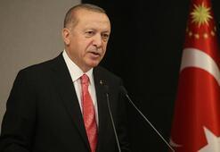 Son dakika Cumhurbaşkanı Erdoğan, saldırıya uğrayan geminin kaptanı ile görüştü