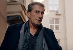 Kırmızı Oda Sadi kimdir, gerçek adı nedir Sadi rolünü oynayan Erkan Petekkaya nereli, kaç yaşında, dizileri neler