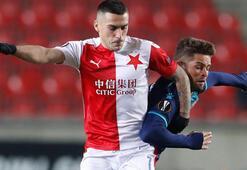 Son dakika | Trabzonspor, Stanciu ile temaslara başladı