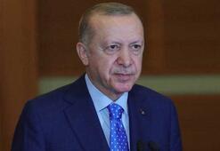 Cumhurbaşkanı Erdoğan, müjde vermek istiyorum deyip duyurdu: Taksitleri ertelendi