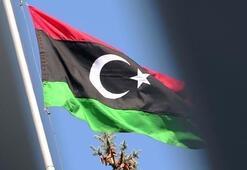 Libyada Afrikaya ihracatı katlayacak lojistik merkez kurulması için girişimlere başlandı