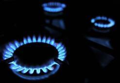 İGDAŞtan geciken doğal gaz faturalarına taksit