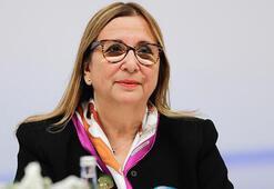 Bakan açıkladı Kadın kooperatifleri hibe desteği devam edecek