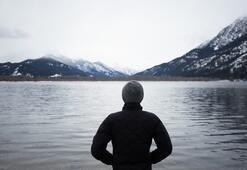 Düşündüren Sözler: Ünlü Düşünürlerin Düşündürücü Sözleri Ve Düşünmek İle İlgili Anlamlı Mesajları