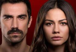 Doğduğun Ev Kaderindir yeni fragmanı Doğduğun Ev Kaderindir dizisinde Ebru Cündübeyoğlu kimdir, kaç yaşında Dizileri - filmleri - tiyatro oyunları