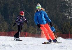 Kayak otellerinden açıklama