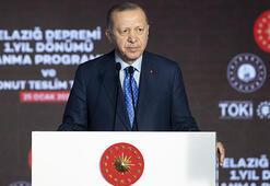İşte İstanbul hedefi Cumhurbaşkanı Erdoğan, acil deyip ilan etti