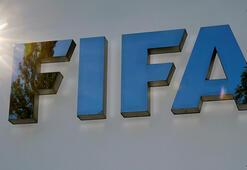 FIFAdan yeni dijital platform