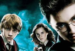 Harry Potter ve Zümrüdüanka Yoldaşlığı konusu nedir, oyuncuları kim Harry Potter ve Zümrüdüanka Yoldaşlığı oyuncu kadrosu
